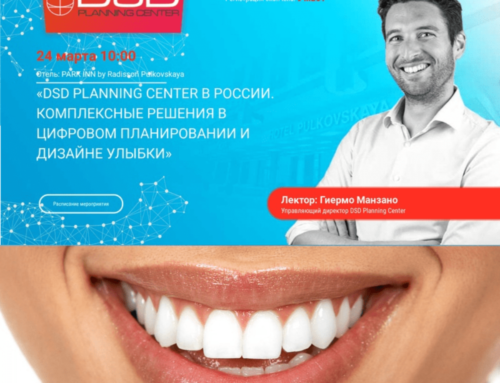 zro2.ru